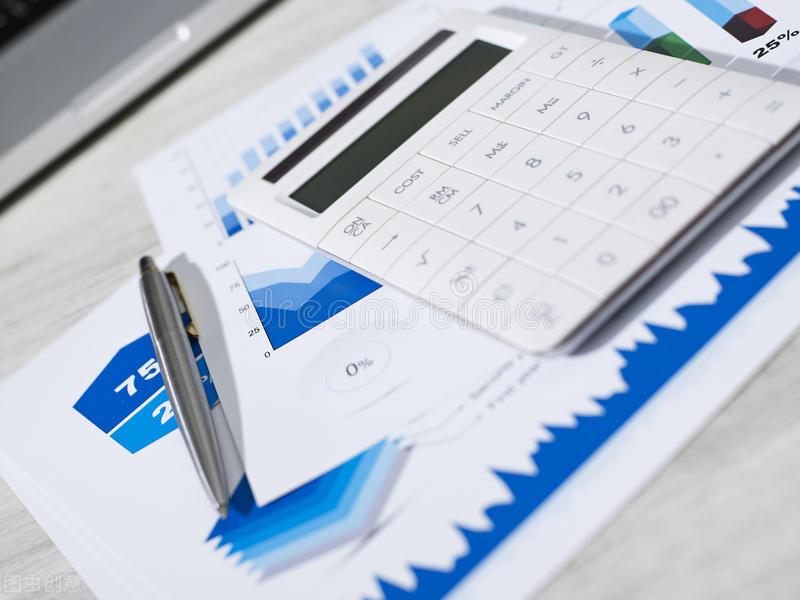 夢百合2021年半年業績報告:凈利為881.57萬元,同比下降94.3%