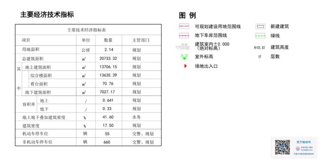 济南东部新增1所学校