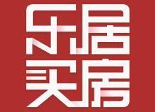 """解读:楼市""""降温潮""""继续 广州年内首降 二线城市二手房价停涨"""