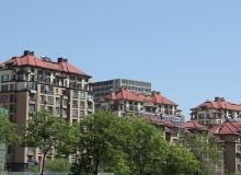 政策助力 住房租赁市场迎发展良机