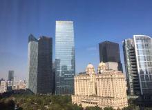 """广州出台""""双统筹46条"""":重点产业带动 优化营商环境"""