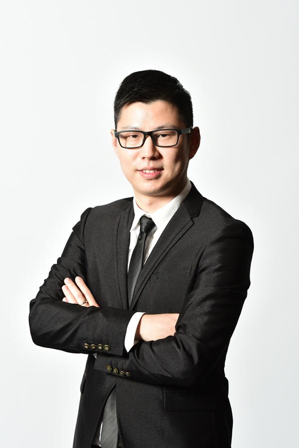 红星美凯龙家居集团软床床垫事业部总经理杨骏