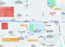 土拍快讯|溢价封顶+自持9%,宋都夺富春77-2号地块