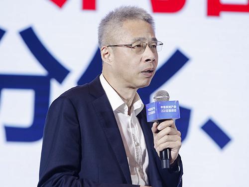 2022中国经济与房地产市场前瞻