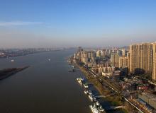 北京拟组建物业管理委员会 谁能加入、有啥职责?