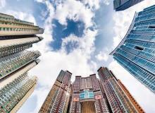 韩正明确财税三大研究重点:碳中和、房地产调控、平台经济