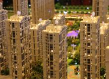 央行:2021年上半年进一步完善了房地产金融调控机制