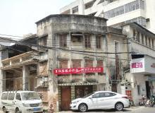 深圳小产权交易严堵后,大量中介去哪儿了?