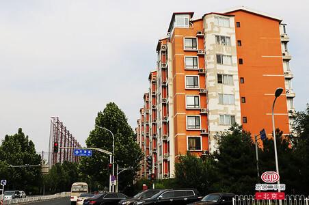 多部门印发意见 县城新建住宅高度最高不超过18层