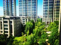 河北:2025年城镇新建装配式建筑占比将达30%