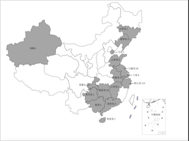 来源:招股书