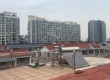 财政部:加强对地方专项债券项目申报把关 不安排一般房地产项目