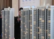 杭州将实行差异化购房政策、积极推进共有产权住房