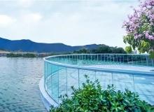 """龙湖启动""""塘鹅计划"""" 新增房屋租售、装修两大主航道业务"""