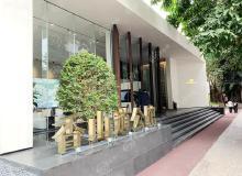 均价约11.2万/㎡,香山道公馆106批选100套房源