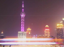 中共中央、国务院:支持浦东新区打造社会主义现代化建设引领区