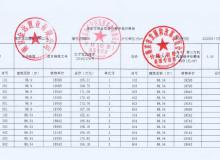 拿证速递|江宁远洋山水领24套房源销许 均价18904元/㎡