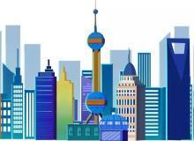 聚焦两会|新发展格局下如何推进城市高质量发展?