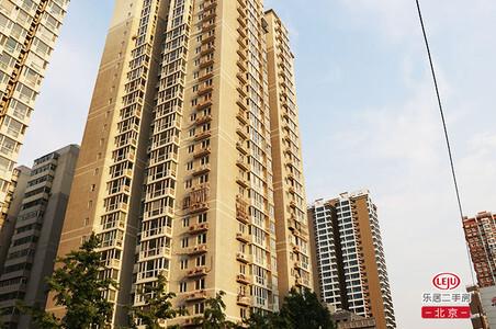 香港超级豪宅交易排名跌至第二位 广州增城首个旧改回迁