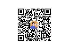 顺义龙湖·云和砚推10套特价房源  简明楼市4.26