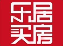 """华西证券:坚持""""业绩为王""""投资逻辑,推荐龙光集团(3380.HK)"""