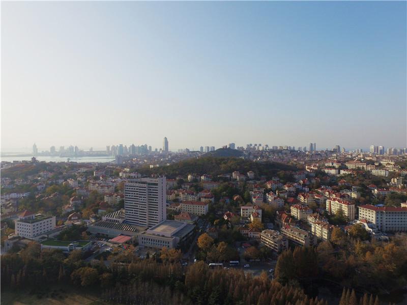 李宇嘉专栏丨房价指数明显收缩,四季度下行幅度或减缓