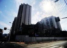 """光明雲庐成功入选""""2020年中国城市楼盘年鉴"""""""