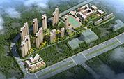 [湖北]碧桂园生态城东境项目