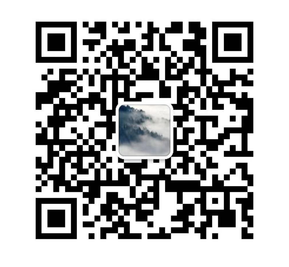 2021北京商品房进入8折时代