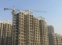 住房和城乡建设部: 保持调控定力 着力解决新市民住房困难