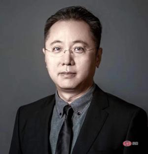 智享未来   葛凯荣获ID智能家居设计奖十佳设计师