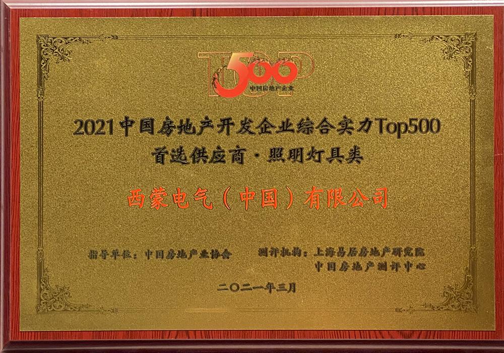 糖果派对中国房地产开拓企业综合实力TOP500首选供给商处事商品牌测评力争通过科学、合理、客观、权威的评价指标体系和评价要领