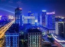 文旅部:开展第一批国家级夜间文化和旅游消费集聚区建设