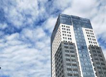南京购房新规:热门楼盘集中上市,申购人仅可报名一个