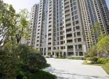 住建部:南昌市房地产政策与稳地价、稳房价、稳预期的要求不符
