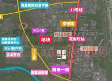 剧透:华润顺义新国展项目或于4月亮相 强强联合预定改善爆款