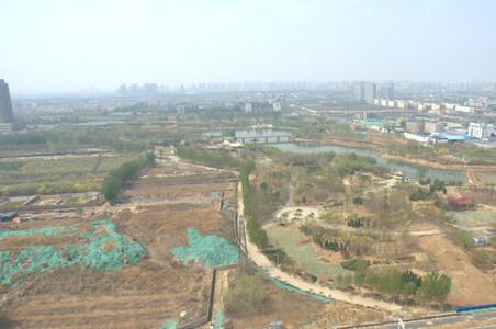 长沙第二批集中供地又终止8宗地 累计终止出让16宗地块