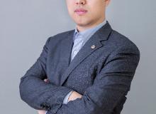 张斌:集中供地政策利于大片区整体规划落地 促进市场规范运行