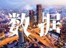 市场成交|9月23日 厦门二手房暂无成交数据