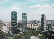 张辉:板块未来可以更加活跃