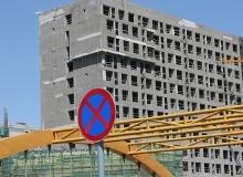 """楼市政策""""变奏"""":沪深杭开年施压 """"大城市""""渐成调控重点"""