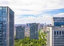 上海:严格新建商品住房价格备案管理 实施住房满5限售