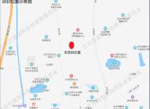 通州宋庄镇地块起拍价44.7亿  执行套内7090|土拍快讯