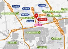 55.9亿起!海淀树村(南)新挂一宗纯商品房用地|土拍快讯
