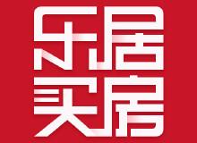 10.18-10.24周报:武汉二手房挂牌价涨跌50强