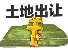 1.5亿起拍!桂林这块地终于要动了?