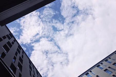 一季度北京甲级写字楼市场迎三座新项目入市 供应量31.8万平方米