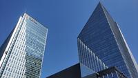世茂发行7.48亿美元境外绿色债券 利率最高5.2%