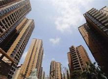 住建部:坚持房住不炒 加快发展保障性租赁住房