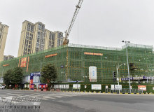 绵阳城区新建一所公办九年一贯制学校,预计明年9月启用!